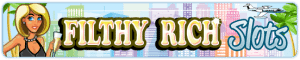 filthy-rich-mobile-slots-logo