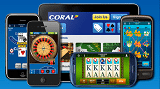 free-ipad-casino-games-coral-mobile160x120