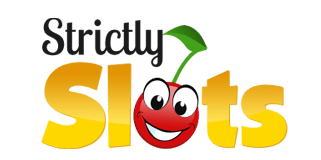 Strictly Slots Mobile Casino