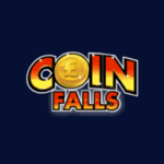 VIP Loyalty Casino Program | Get Coinfalls 50 FREE Spins Bonus