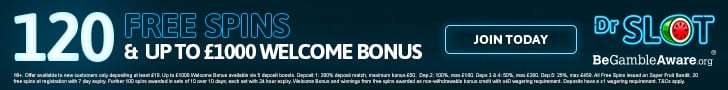 top cash match bonus offer