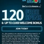 Exclusive Slot Games | Play With Dr Slot Free Spins Bonanza