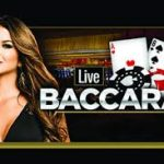 Online Slots Card and PayPal Deposits | LiveCasino.ie Welcome Cash!