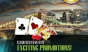 play free online casino games win real money no deposit