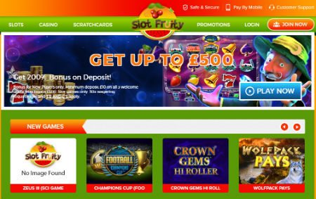 Real Money Casino Bonuses