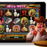 Win Real Money Online Casino | Bet With Deposit Bonus Cash