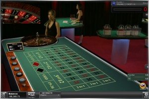 real dealer live casino online games