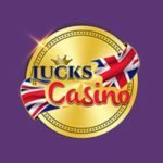 Mobile Casino Games | Get up to £200 Bonus | Lucks Casino!