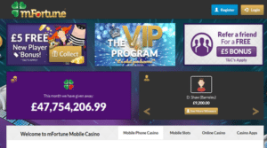slots pay by phone bill online