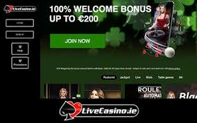 Welcome Offers €200