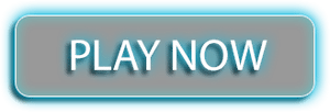 Best Choice For Any Online Casino Lover