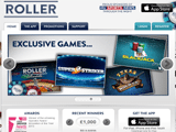 roller-casino-bonus-offers