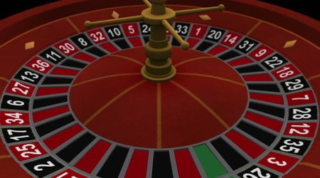 Fun Casinos Games