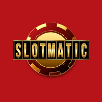 Slotmatic UK Slots Site