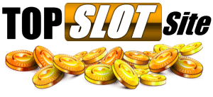 break the bank again casino slots